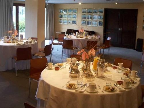 el-casco-art-hotel-sal-n-patagonia-evento-banquete-1.jpg