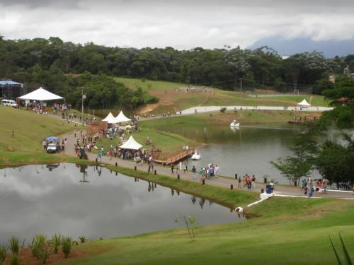 parque-recanto-verde-santa-barbara-mg-google-search.png