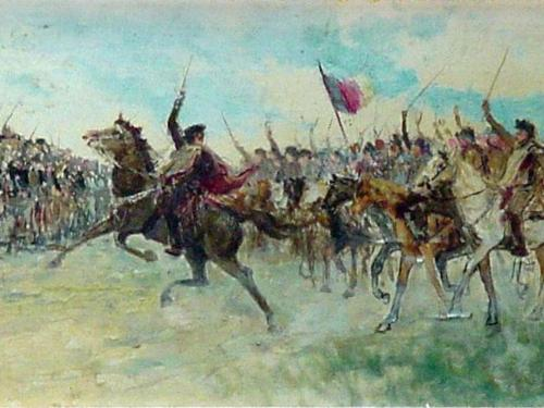antonio_parreiras_-_proclamac-a-o_da_repu-blica_piratini_-_1915.jpg