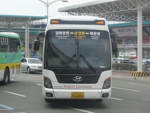 busan_airport_2.jpg