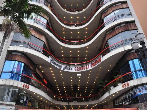 domus-hotel-galeria-do-rock-centro-s-o-paulo.jpg