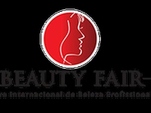 domus-hotel-eventos-sa-o-paulo-beauty-fair-3.png