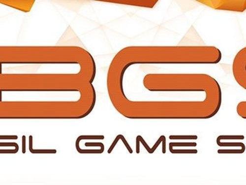 domus-hotel-eventos-em-sa-o-paulo-brasil-game-show-1.jpg