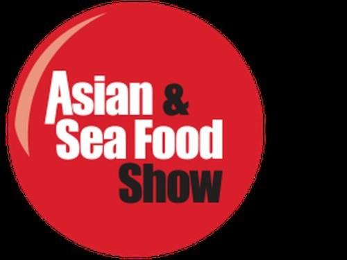 domus-hotel-eventos-sa-o-paulo-asian-sea-food-show-1.png