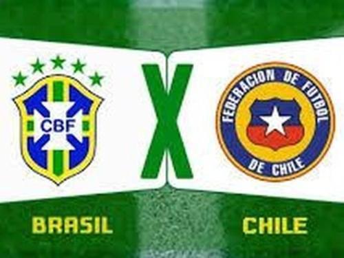 domus-hotel-eventos-em-sa-o-paulo-jogo-brasil-x-chile-1.jpg