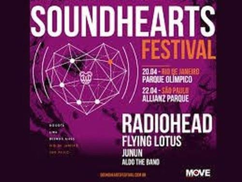 soundhearts-festival-hospedagem-domus-hotel-centro-sp.jpg