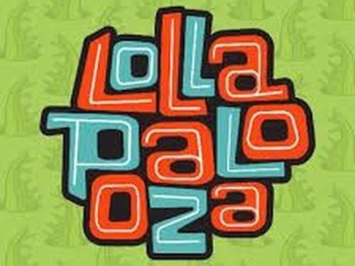 lollapalloza-s-o-paulo-hospedagem-domus-hotel-centro.jpg