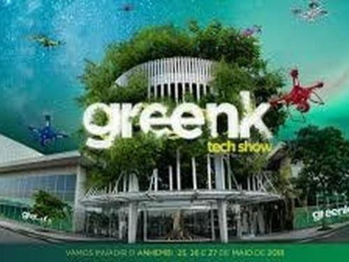 greenk-tech-show-anhembi-hospedagem-domus-hotel-centro.jpg