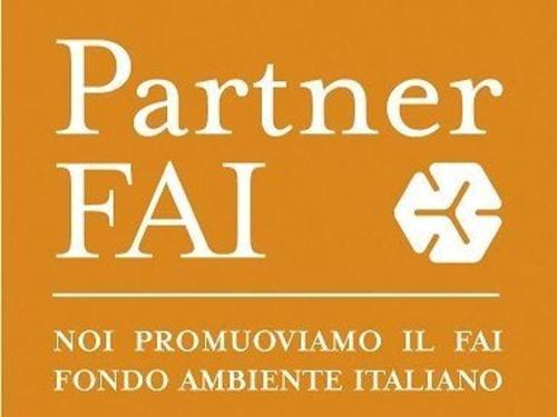 partner-fai-1.jpg