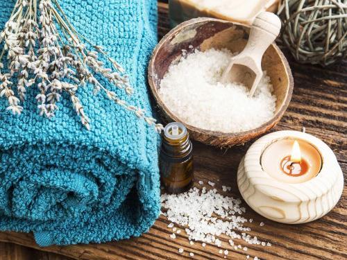 blaues-handtuch-meersalz-peeling-1.jpg