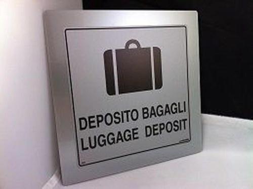 deposito-1.jpg