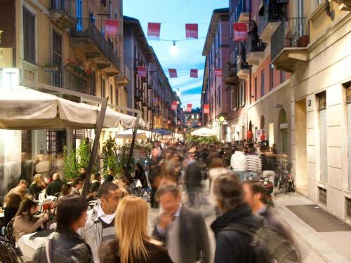 guida-eventi-ristoranti-milano-locali-bar-movida.jpg