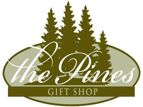 The Pines Gift Shop