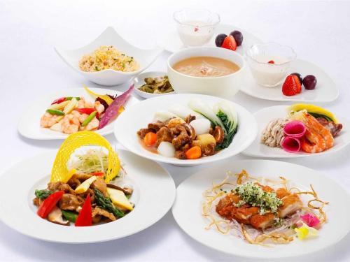 restaurant-korin06-1.jpg