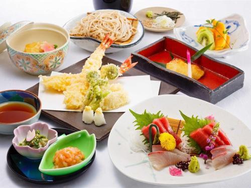 restaurant-tenshin05-1.jpg