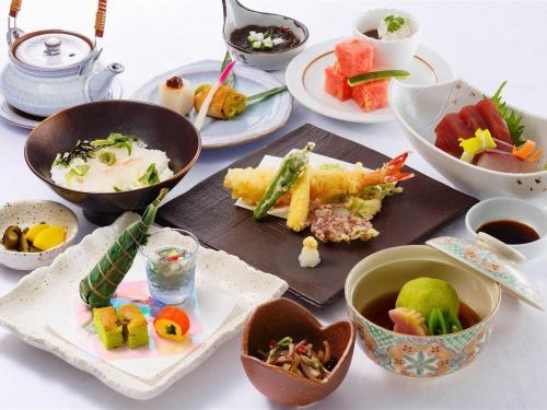 restaurant-tenshin04-5.jpg