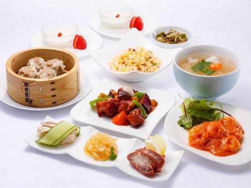 restaurant-korin05-2.jpg