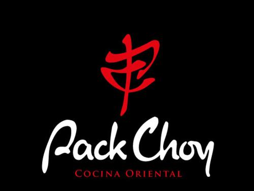 logo-restaurante-pack-choy