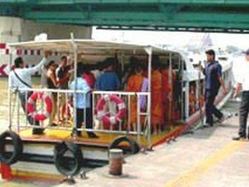 transportation-boat.jpg