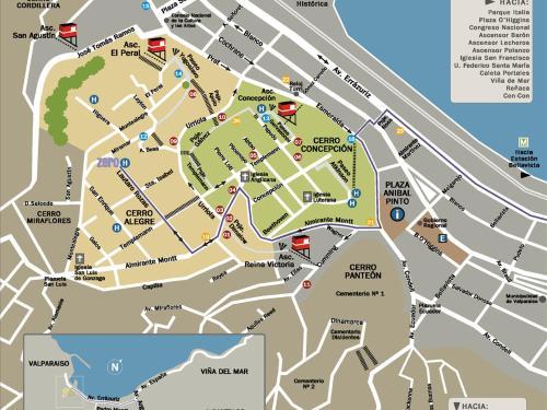 mapa-zerohotel-valparaiso-esp1.png