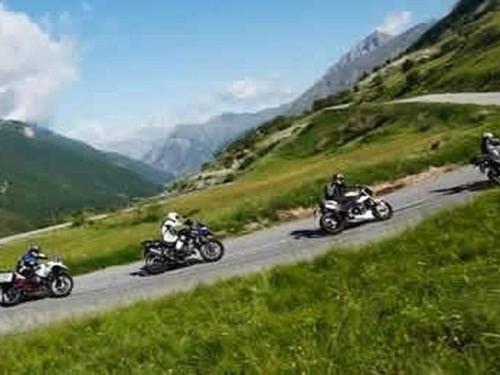 tour-moto-mare-marche.jpg