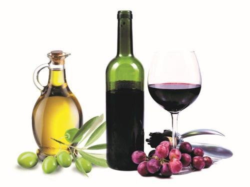 olio-vino-mare-marche.jpg