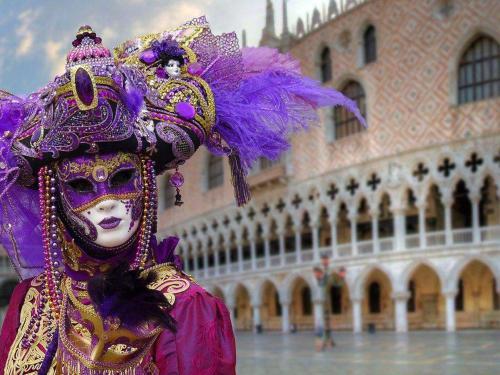 masks-1879572_960_720.jpg