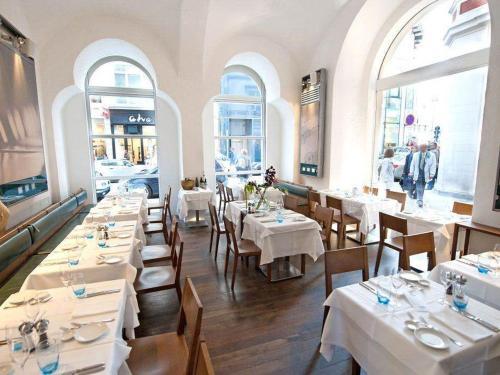 Restoran-Italia
