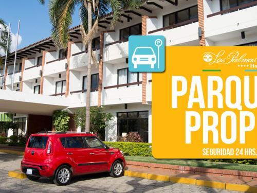 estacionamiento-1.png