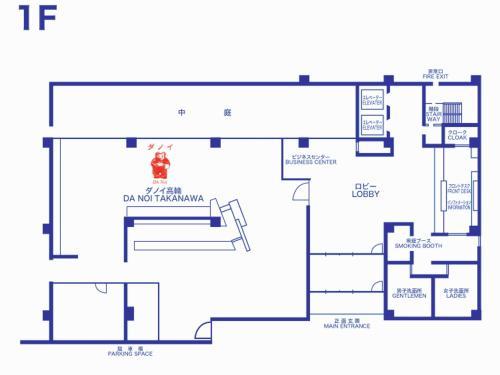 floor01-1.png