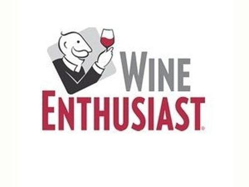 3-logo-wine-enthusiast.jpg