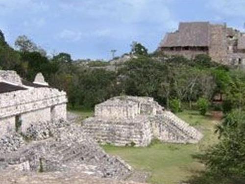 biosfera-rio-lagartos-ek-balam-mayan-ruinas.jpg
