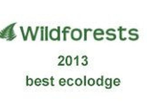 wildforests_logo-1.jpg