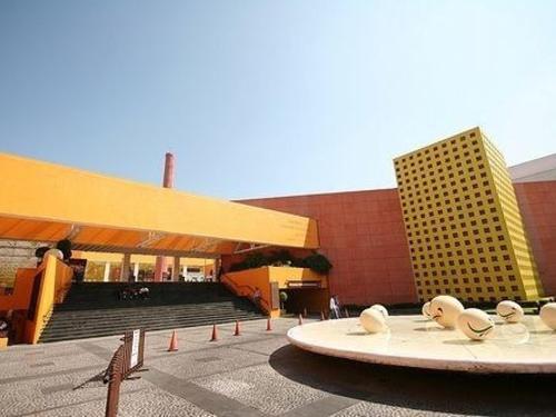 centro-de-convenciones-en-puebla.jpg
