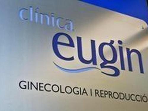 eugin-1.jpg