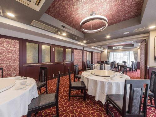 restaurant-hisui-1-2.jpg