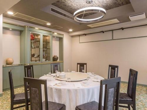 restaurant-ranka-1.jpg