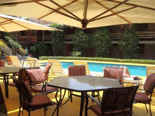 hotel-huacanichero17-1.jpg