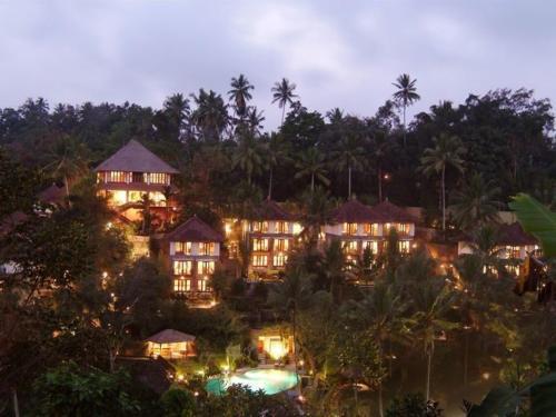 villa-and-view.jpg