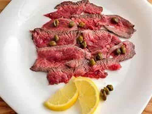 beef-carpaccio.jpg