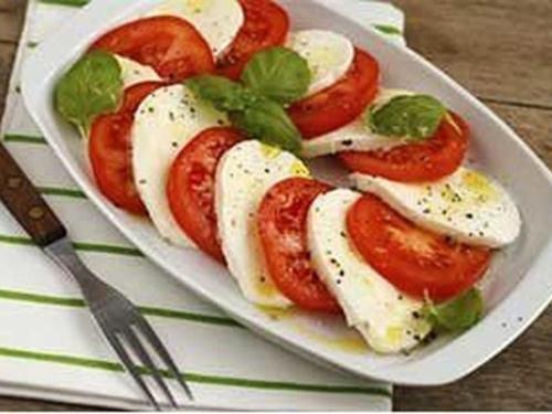 salata-moza.jpg