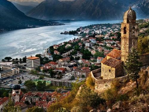 montenegro_3.jpg