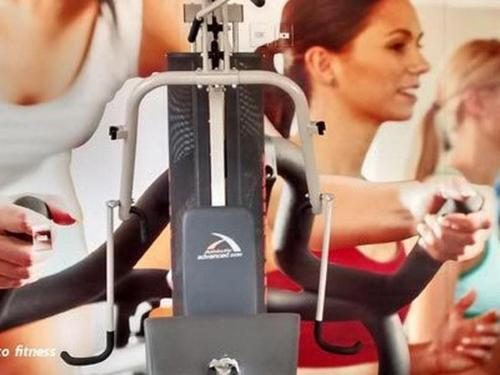 espaco-fitness-1.jpg