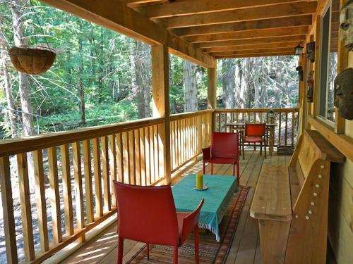 6 Great Things To Do while visiting our Lodge.