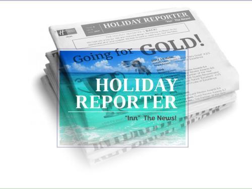 INN The News