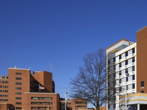 Durham VA Medical Center