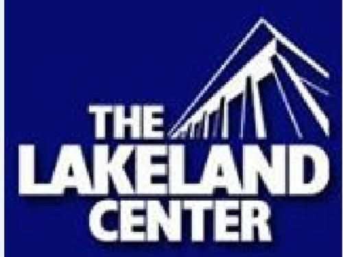Discover Lakeland