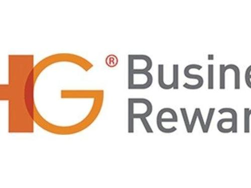 ihg-business-rewards.jpg