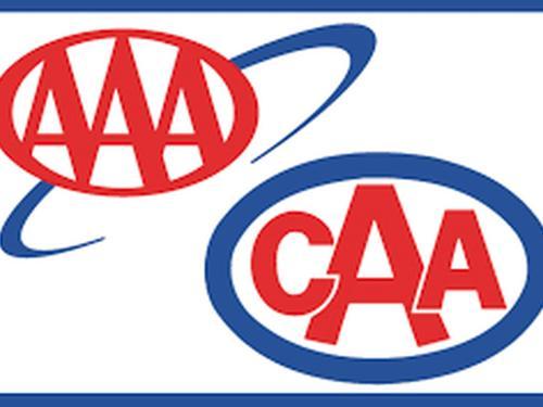 AAA or CAA Discount