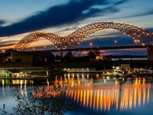 Top FREE thing to do in Memphis